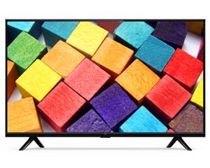 小米电视4A(32英寸)