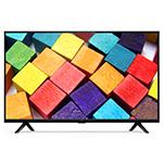 小米电视4A(32英寸) 平板电视/小米