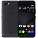 ZenFone飞马3s(32GB/全网通)