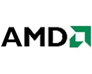 AMD Ryzen Threadripper 1950X图片