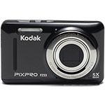柯达FZ53 数码相机/柯达