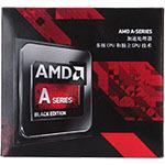 AMD R7 A10-7860K CPU/AMD