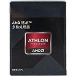 AMD 速龙 X4 950 CPU/AMD