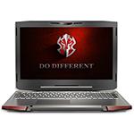 火影金钢4K 笔记本电脑/火影