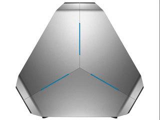 Alienware Area-51(ALWA51D-5738S)