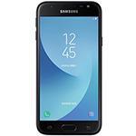 三星2017版Galaxy J3(32GB/移动4G) 手机/三星