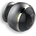 萤石CS-C6P-7A3WFR 智能摄像机/萤石