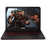 华硕N552VW6300(8GB/128GB+1TB/4G独显) 笔记本电脑/华硕