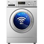 三洋WF710330BIS0S 洗衣机/三洋