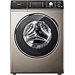三洋DG-F90366BHCI 洗衣机/三洋