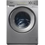 松下XQG90-E9028 洗衣机/松下