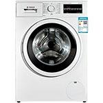 博世XQG62-WLK202C01W 洗衣机/博世