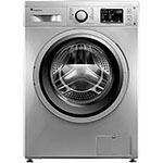 小天鹅TG80V60WDS 洗衣机/小天鹅