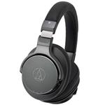 铁三角ATH-DSR9BT 耳机/铁三角