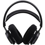 飞利浦Fidelio X2HR 耳机/飞利浦