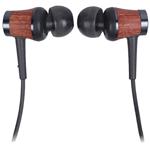 JVC FW8 耳机/JVC