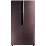 容声BCD-629WKS1HPGA-PD22 冰箱/容声