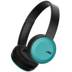 JVC HA-S190BT 耳机/JVC