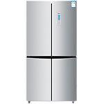 康佳BCD-426WEGY4S 冰箱/康佳