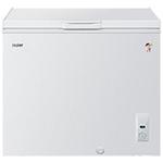 海尔BC/BD-203D 冰箱/海尔