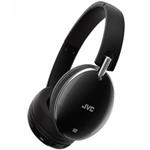 JVC HA-S90BT 耳机/JVC
