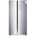 康佳BCD-558WEGY5SWT 冰箱/康佳