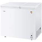 海尔FCD-178XHT 冰箱/海尔