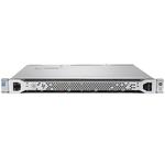 惠普ProLiant DL360 Gen9(851937-AA1) 服务器/惠普