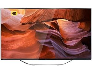 夏普LCD-70DS8008A