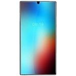 夏普S1(64GB/全网通) 手机/夏普