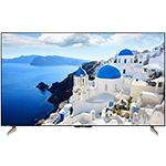 夏普LCD-60SU666A 液晶电视/夏普
