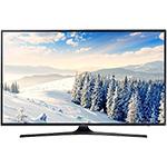 三星UA55MU6300 液晶电视/三星