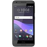 HTC Desire 555 手机/HTC