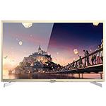 海信LED50M5000U 液晶电视/海信