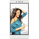 酷派锋尚N1S(16GB/全网通) 手机/酷派