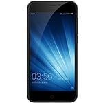 360 手机C5(16GB/移动4G) 手机/360