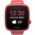 360 老人智能手表 W601 智能手表/360