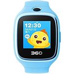 360 儿童手表6W防水版 W609 智能手表/360
