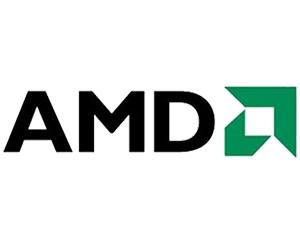 AMD Radeon RX Vega 64图片