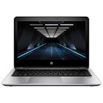 惠普ProBook 430 G4(Z3Y34PA) 笔记本电脑/惠普