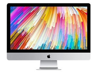 苹果iMac(MNE92CH/A)