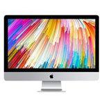 苹果iMac(MNE92CH/A) 一体机/苹果