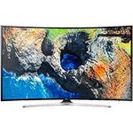 三星UA55MUC30S 液晶电视/三星