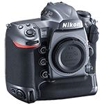 尼康D5 100周年纪念版 数码相机/尼康