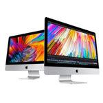 苹果iMac(MMQA2CH/A) 一体机/苹果