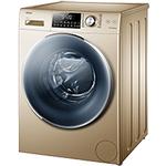 海尔EG10014B69TGU1 洗衣机/海尔