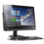 ThinkCentre M910z(i5 7500/8GB/1TB/2G独显) 一体机/ThinkCentre
