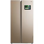 美菱BCD-570WPUCP 冰箱/美菱