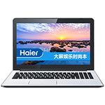 海尔锋睿S520-N3060G40128NWUW 笔记本电脑/海尔