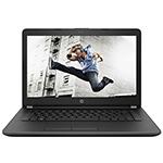 惠普14g-br001TU 笔记本电脑/惠普